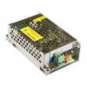 DC-DC组合型电源模块