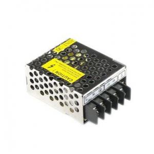 组合型AC-DC电源模块