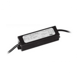 LED照明用电源模块