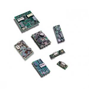 电源模块的定制开发