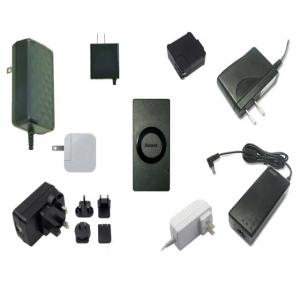 AC电源定制开发