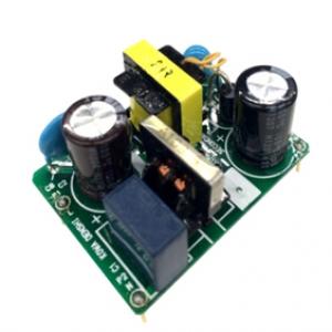 超小型电源模块产品