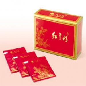 红豆杉茶60g(2g×30袋)